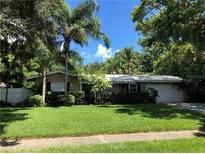 View 11701 68Th Ave Seminole FL