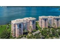 View 4951 Bacopa Ln S # 701 St Petersburg FL