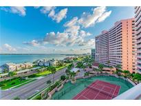 View 1310 Gulf Blvd # 8A Clearwater Beach FL