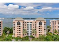 View 4963 Bacopa Ln S # 104 St Petersburg FL