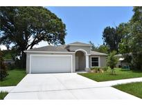 View 5749 78Th Ave N Pinellas Park FL