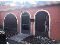 View 6480 Bonnie Bay Cir N Pinellas Park FL