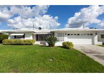 View 9685 45Th Way N # 1-B Pinellas Park FL