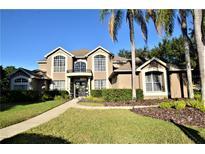 View 4085 Arlington Dr Palm Harbor FL