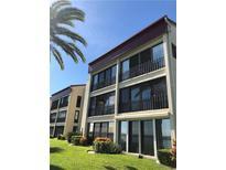 View 868 Bayway Blvd # 314 Clearwater FL