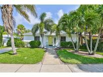 View 204 43Rd Ave St Pete Beach FL