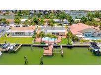 View 16 Bellevue Dr Treasure Island FL