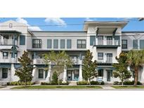 View 946 Highland Ave # 24 Dunedin FL
