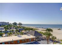 View 6500 Sunset Way # 414 St Pete Beach FL