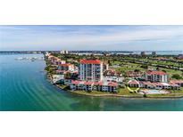 View 6279 Sun Blvd # 101 St Petersburg FL