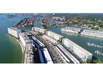 View 5925 Shore Blvd S # 601 Gulfport FL