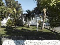 View 12473 Land St Largo FL