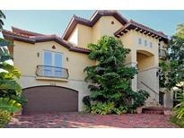 View 8536 42Nd Ave N St Petersburg FL