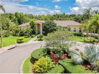 View 2200 Windsong Ct Safety Harbor FL