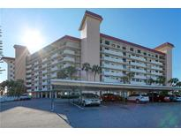 View 18304 Gulf Blvd # 415 Redington Shores FL
