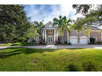 View 8697 Buttonwood Ln N Pinellas Park FL
