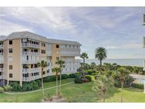 View 6600 Sunset Way # 314 St Pete Beach FL