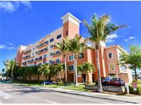 View 13235 Gulf Blvd # 310 Madeira Beach FL