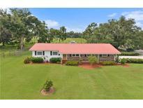 View 3405 Nichols Rd Lithia FL