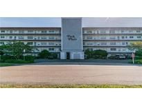 View 5060 76Th Ave N # 200 Pinellas Park FL