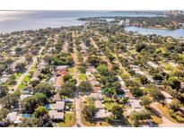 View 1600 Delaware Ave Ne St Petersburg FL