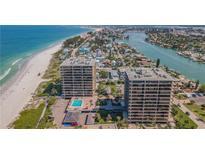 View 7650 Bayshore Dr # 401 Treasure Island FL