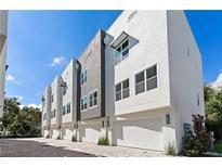 View 123 5Th Ave N St Petersburg FL