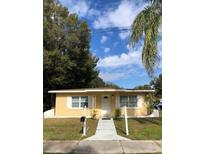 View 5505 76Th Ave N Pinellas Park FL