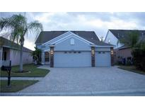 View 9738 Riverchase Dr New Port Richey FL
