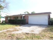 View 8356 77Th Ave Largo FL