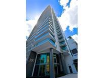 View 100 1St Ave N # 3104 St Petersburg FL