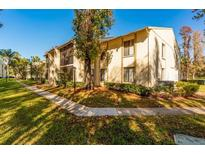View 1433 Pine Glen Pl # C1 Tarpon Springs FL