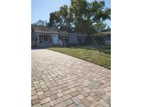 View 2172 18Th Ave Sw Largo FL