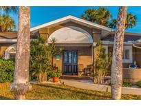 View 37 Bohenia Cir S Clearwater FL