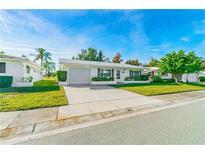 View 3824 97Th Ave N Pinellas Park FL