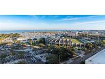 View 175 1St St S # 1406 St Petersburg FL