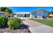 View 11160 137Th St N Largo FL