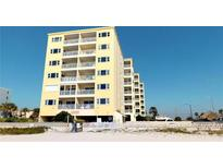 View 17450 Gulf Blvd # 506 Redington Shores FL