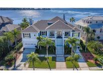 View 2035 Harbour Watch Cir Tarpon Springs FL
