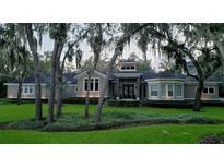 View 3506 Mcintosh Oaks Ct Dover FL