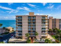 View 7430 Sunshine Skyway Ln S # 302 St Petersburg FL