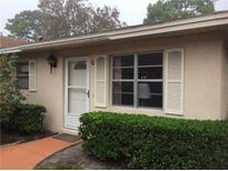 View 2188 Corinne Ct S # C St Petersburg FL