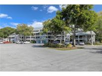 View 2599 Dolly Bay Dr # 209 Palm Harbor FL