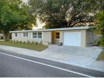 View 7100 43Rd St N Pinellas Park FL