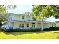 View 2612 Heron Ln N Clearwater FL