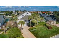 View 127 8Th St E Tierra Verde FL