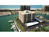 View 1651 Sand Key Estates Ct # 36 Clearwater FL
