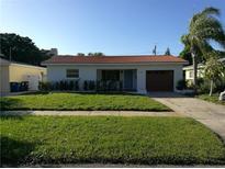 View 920 Lantana Ave Clearwater Beach FL