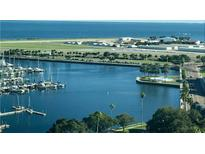 View 1 Beach Dr Se # 1607 St Petersburg FL