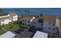 View 1451 Gulf Blvd # 105 Clearwater Beach FL
